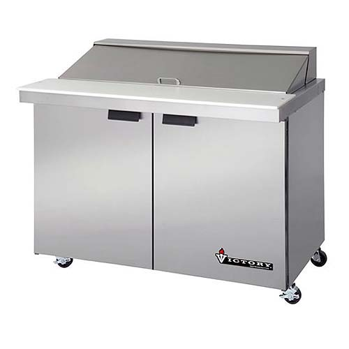Restaurant And Bar Supply Products Helblings Restaurant Supply - Restaurant supply prep table
