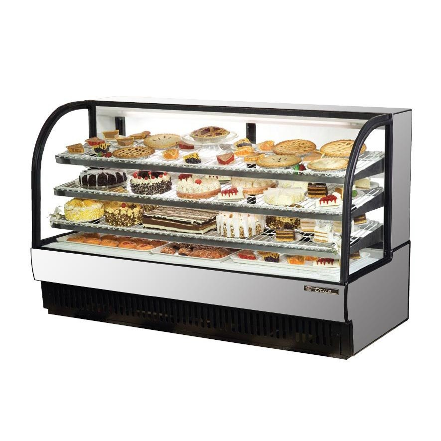 Restaurant And Bar Supply Products Helblings