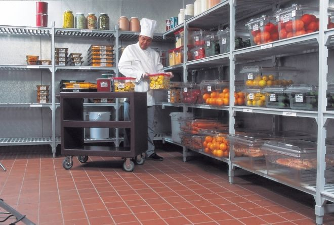 Storage And Transport Helblings Restaurant Supply