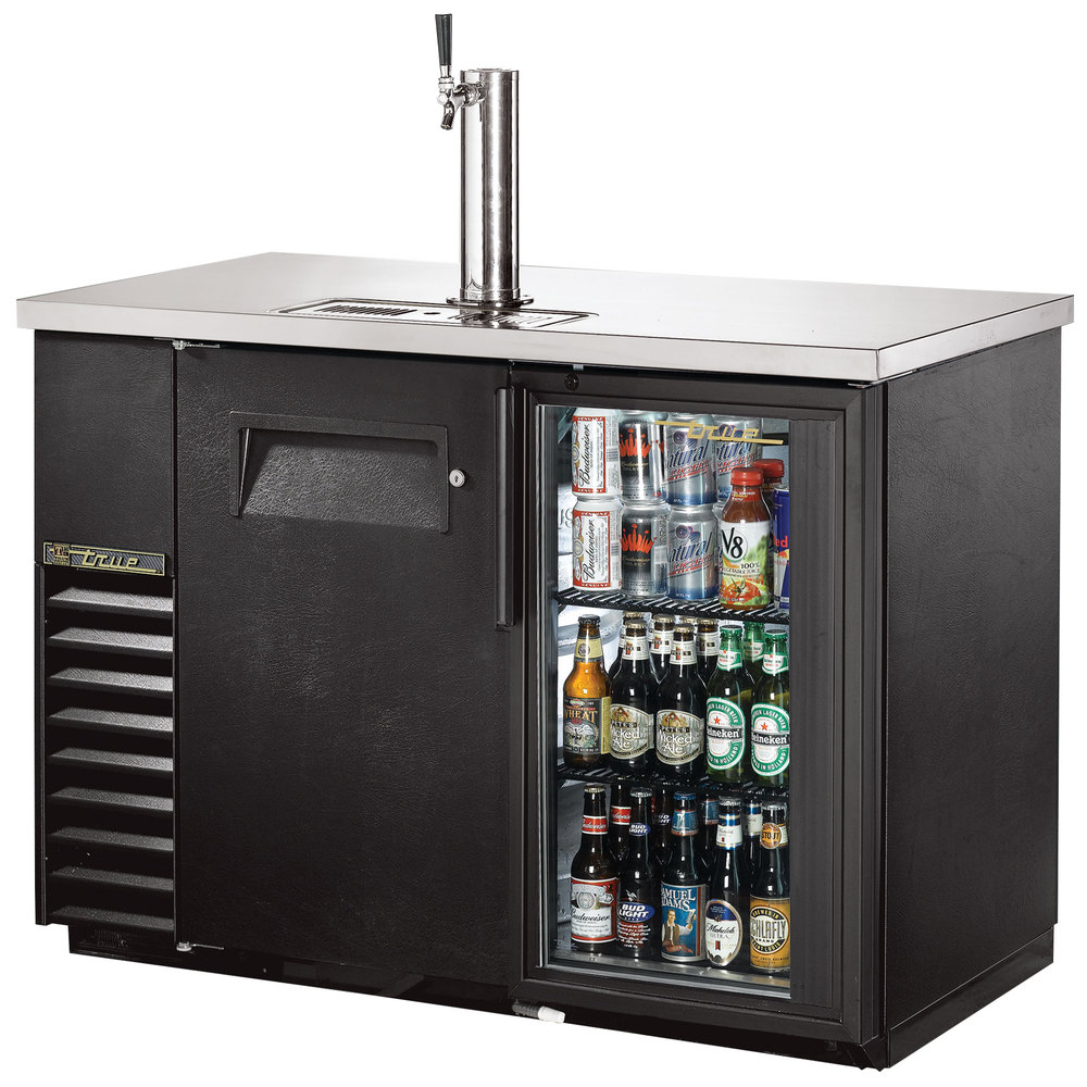 Product Bar Equipment ~ Restaurant and bar supply products helblings